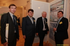 DAAAM_2014_Vienna_04_Poster_Session_018