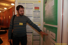 daaam_2014_vienna_04_poster_session_019