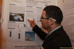 daaam_2014_vienna_04_poster_session_021