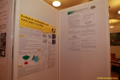daaam_2014_vienna_04_poster_session_024