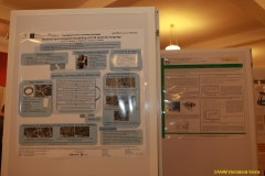 daaam_2014_vienna_04_poster_session_026