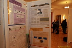 daaam_2014_vienna_04_poster_session_028