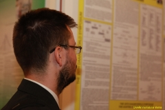 daaam_2014_vienna_04_poster_session_031
