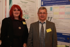daaam_2014_vienna_04_poster_session_032