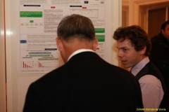 daaam_2014_vienna_04_poster_session_034