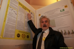 daaam_2014_vienna_04_poster_session_040