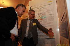 daaam_2014_vienna_04_poster_session_042