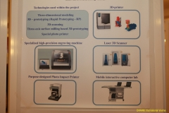 daaam_2014_vienna_04_poster_session_043
