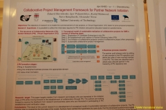 daaam_2014_vienna_04_poster_session_044