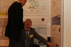 daaam_2014_vienna_04_poster_session_046