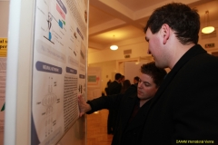 daaam_2014_vienna_04_poster_session_047