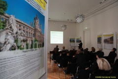 daaam_2014_vienna_04_poster_session_054