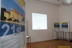daaam_2014_vienna_04_poster_session_056