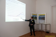daaam_2014_vienna_04_poster_session_057