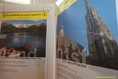 daaam_2014_vienna_04_poster_session_062