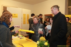 daaam_2014_vienna_04_poster_session_065