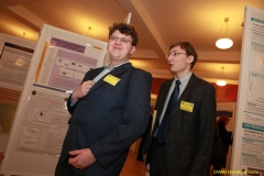 daaam_2014_vienna_04_poster_session_066