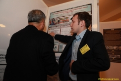 daaam_2014_vienna_04_poster_session_067
