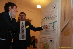 daaam_2014_vienna_04_poster_session_069