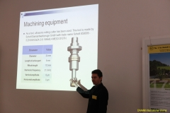 daaam_2014_vienna_04_poster_session_089