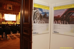 daaam_2014_vienna_04_poster_session_090
