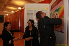 DAAAM_2014_Vienna_04_Poster_Session_093