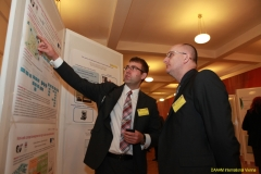 DAAAM_2014_Vienna_04_Poster_Session_097