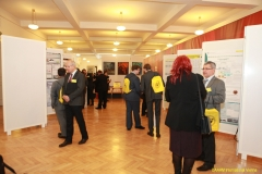 DAAAM_2014_Vienna_04_Poster_Session_099