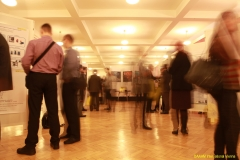 DAAAM_2014_Vienna_04_Poster_Session_100