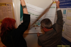 DAAAM_2014_Vienna_04_Poster_Session_108