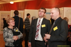 DAAAM_2014_Vienna_04_Poster_Session_111