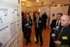 DAAAM_2014_Vienna_04_Poster_Session_118