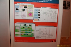 DAAAM_2014_Vienna_04_Poster_Session_119