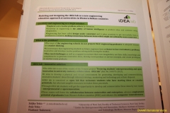 DAAAM_2014_Vienna_04_Poster_Session_121