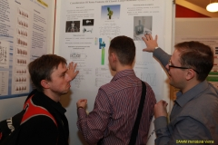 DAAAM_2014_Vienna_04_Poster_Session_125