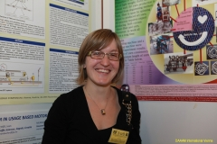 DAAAM_2014_Vienna_04_Poster_Session_131