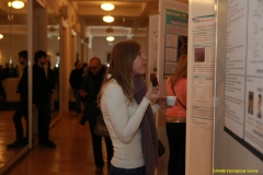 DAAAM_2014_Vienna_04_Poster_Session_133