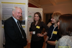 DAAAM_2014_Vienna_04_Poster_Session_134
