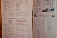 DAAAM_2014_Vienna_04_Poster_Session_143