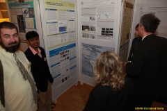 DAAAM_2014_Vienna_04_Poster_Session_145