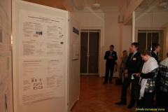 DAAAM_2014_Vienna_04_Poster_Session_147