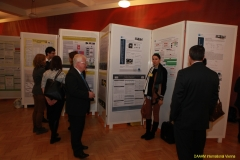 DAAAM_2014_Vienna_04_Poster_Session_149