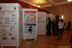 DAAAM_2014_Vienna_04_Poster_Session_151