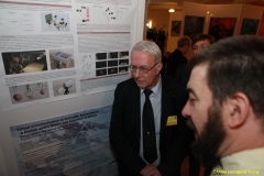 DAAAM_2014_Vienna_04_Poster_Session_153