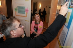 DAAAM_2014_Vienna_04_Poster_Session_155