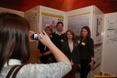 DAAAM_2014_Vienna_04_Poster_Session_156