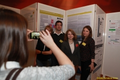DAAAM_2014_Vienna_04_Poster_Session_157