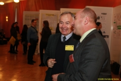 DAAAM_2014_Vienna_04_Poster_Session_161