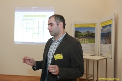 DAAAM_2014_Vienna_04_Poster_Session_172