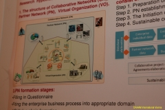 DAAAM_2014_Vienna_04_Poster_Session_213